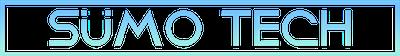 Sumo Tech Logo